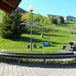 oberwiesenthal-bobova-draha-big