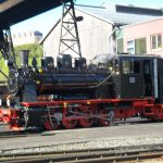 parni-vlak-big